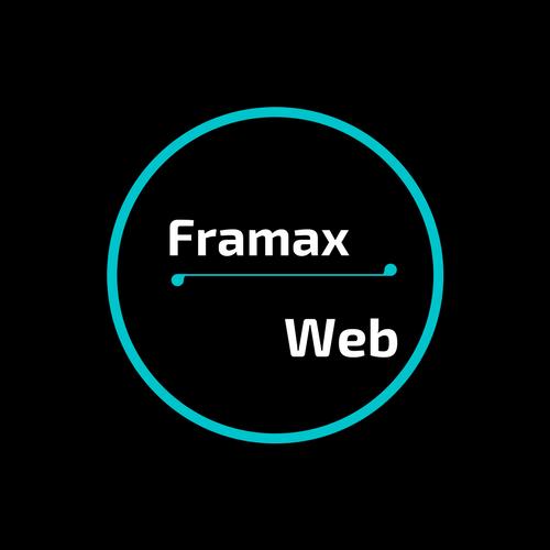 Desarrollo Web y Sistemas